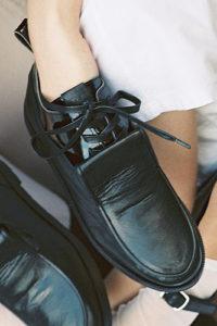 Half-Measures-Double-Loafer-Black-1