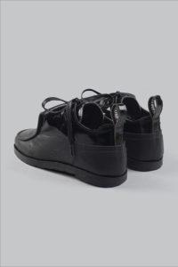 Half-Measures-Double-Loafer-Black-BackFRA
