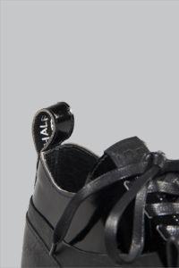 Half-Measures-Double-Loafer-Black-DetailFRA