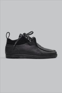 Half-Measures-Double-Loafer-Black-SideFRA