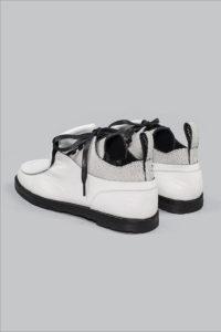 Half-Measures-Double-Loafer-White-BackFRA