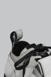 Half-Measures-Double-Loafer-White-DetailFRA