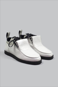 Half-Measures-Double-Loafer-White-FrontFRA