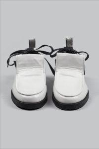 Half-Measures-Double-Loafer-White-FrontOnFRA