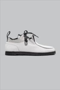 Half-Measures-Double-Loafer-White-SideFRA