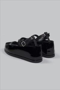 Half-Measures-Flatform-Sandal-Black-BackF