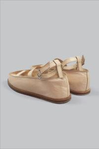Half-Measures-Flatform-Sandal-Natural-BackF