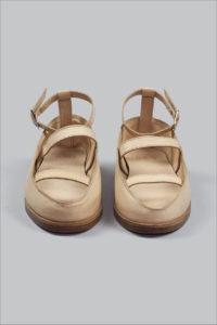 Half-Measures-Flatform-Sandal-Natural-FrontOnF