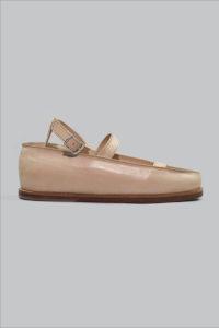 Half-Measures-Flatform-Sandal-Natural-SideF
