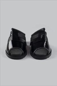 Half-Measures-Peel-Back-Slide-Black-FrontOnFRA