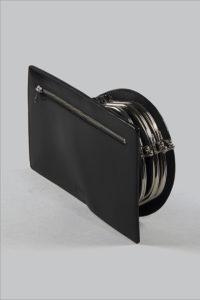 Half-Measures-Peel-Clutch-Bag1FRA
