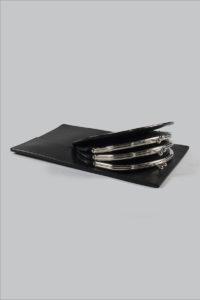 Half-Measures-Peel-Clutch-Bag4FRA