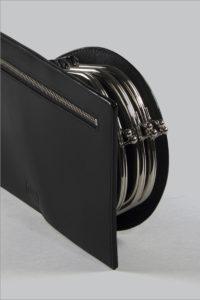 Half-Measures-Peel-Clutch-Bag5FRA