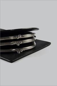 Half-Measures-Peel-Clutch-Bag7FRA