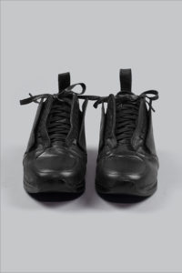 Half-Measures-Peel-Trainer-Black-FrontOnFRA