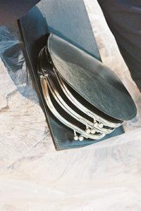 Half-Measures-Peelback-Clutch-Bag-2