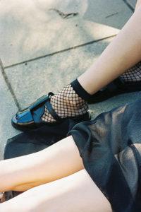 Half-Measures-Peelback-Slide-Sandal-Black-1