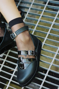 Half-Measures-Cutout-Sandal-Black-2