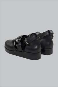 Half-Measures-Cutout-Sandal-Black-BackFRA
