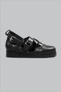Half-Measures-Cutout-Sandal-Black-Side1FRA
