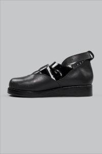 Half-Measures-Cutout-Sandal-Black-Side2FRA