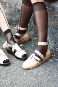 Half-Measures-Cutout-Sandal-Natural-2