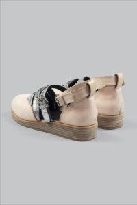 Half-Measures-Cutout-Sandal-Natural-BackFRA