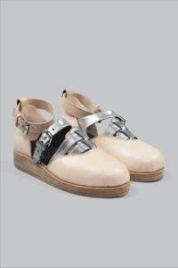 Half-Measures-Cutout-Sandal-Natural-FrontFRA