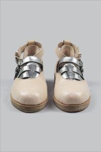 Half-Measures-Cutout-Sandal-Natural-FrontOnFRA
