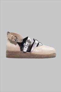 Half-Measures-Cutout-Sandal-Natural-Side1FRA