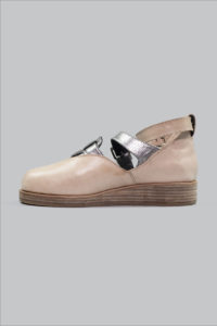 Half-Measures-Cutout-Sandal-Natural-Side2FRA