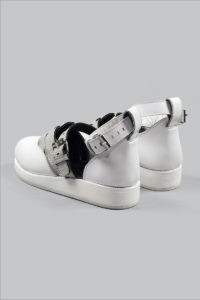 Half-Measures-Cutout-Sandal-White-BackFRA