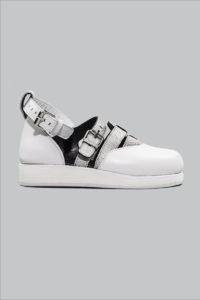 Half-Measures-Cutout-Sandal-White-Side1FRA