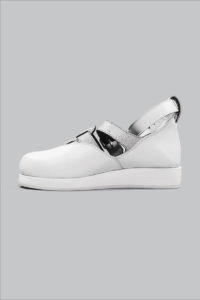 Half-Measures-Cutout-Sandal-White-Side2FRA