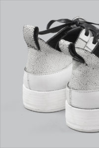 Half-Measures-Double-Trainer-White-DetailFRA