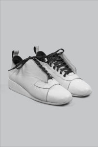 Half-Measures-Double-Trainer-White-FrontFRA