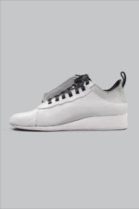 Half-Measures-Double-Trainer-White-Side2FRA