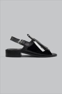 Half-Measures-Fringe-Sandal-Black-SideFRA