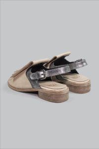 Half-Measures-Fringe-Sandal-Natural-BackFRA
