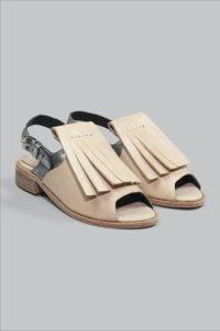 Half-Measures-Fringe-Sandal-Natural-FrontFRA