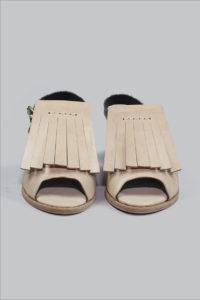 Half-Measures-Fringe-Sandal-Natural-FrontOnFRA