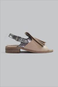 Half-Measures-Fringe-Sandal-Natural-SideFRA