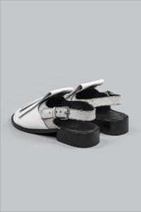 Half-Measures-Fringe-Sandal-White-BackFRA