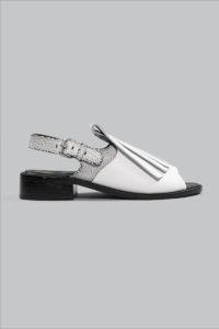 Half-Measures-Fringe-Sandal-White-SideFRA