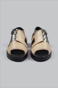 Half-Measures-Peel-Back-Sandal-Natural-FrontOnFRA