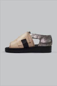 Half-Measures-Peel-Back-Sandal-Natural-Side2FRA
