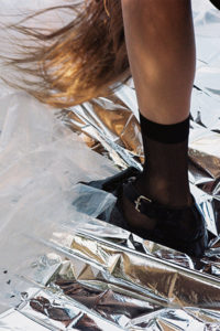 Half-Measures-Peelback-Sandal-Black-3