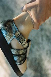 Half-Measures-Peelback-Sandal-Natural-Silver-3