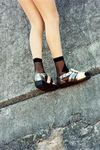 Half-Measures-Peelback-Sandal-Natural-Silver-5