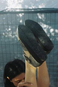 Half-Measures-Peelback-Sandal-Natural-Silver-6